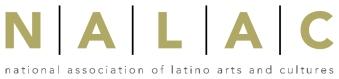 2013 Official Logo Color RGB-1